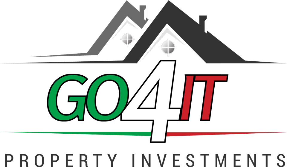 GO4it Property Investments